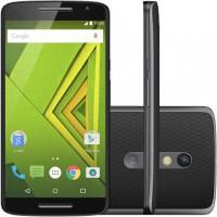 Motorola Moto X Play XT1563 Dual DS