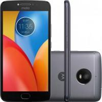 Motorola Moto E4 Plus XT1770