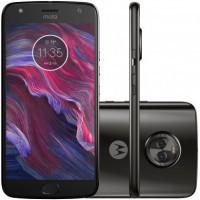 Motorola Moto X4 XT1900-1