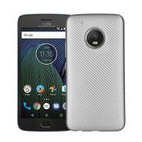 Motorola Moto G5 Plus XT1683 XT1680 XT1681 XT1687 Firmware