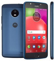 Motorola Moto E4 XT1760
