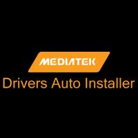 MTK Driver Auto Installer v5.1632.00