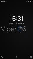 ViperOS 3.1.1