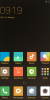 Miui 8.4 BETA for Wiko lenny3 MAX BY AMAR KILLA - Image 1