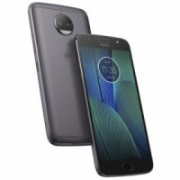 Motorola Moto G5S Plus XT1805