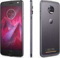 Motorola Moto Z2 Force XT1789-01
