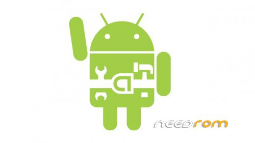 all in one android tool « Needrom – Mobile