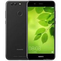 Huawei Nova 2 BAC-L22 Dual Sim