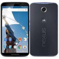 Motorola Nexus 6 XT1100 Firmware