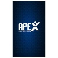 APEX 415 2P 3T