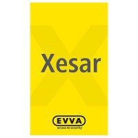 EVVA ARES BLE 4.2 XESAR