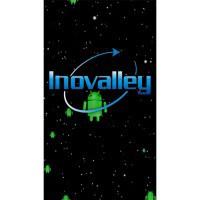 Inovalley MID106 3G