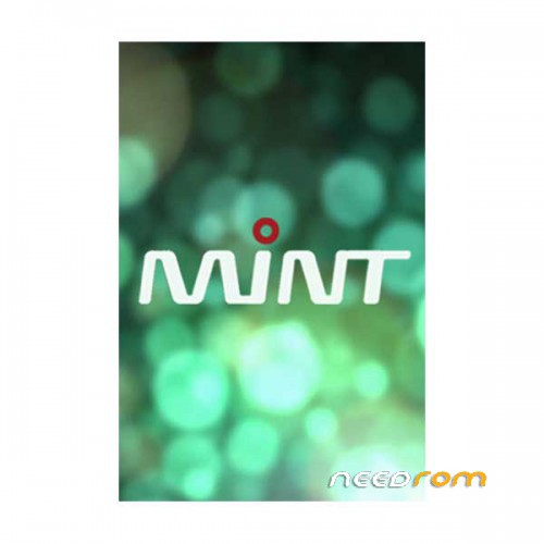 ROM MINT M4CR | [Official] add the 02/27/2019 on Needrom