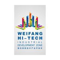 Weifang K706 3G HD-2
