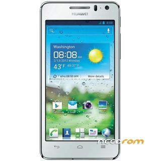 Huawei G600 U8950-51 « Needrom – Mobile