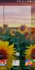 TWRP_StarOs v2.0 Mod_Skk Chronos Byte+SuperSU - Image 2