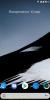 LiteRom 3.0.1 - Image 1