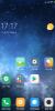 MIUIPRO V10.2.1.0 - Image 3