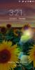 TWRP_StarOs v2.0 Mod_Skk Chronos Byte+SuperSU - Image 10