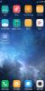 MIUIPRO V10.2.1.0 - Image 2