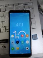 CHINA GALAXY S10 (S10 LITE 2019) CHINA MTK6580 ROM SPFLASHTOOL
