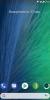 Xenon HD - Image 1