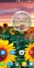 TWRP_StarOs v2.0 Mod_Skk Chronos Byte+SuperSU - Image 7
