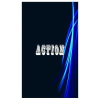 Action A9000