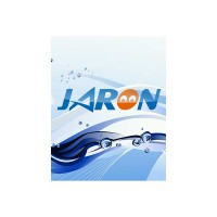 JARON TY0706-3G-HD-2