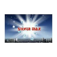 MID Silver Max