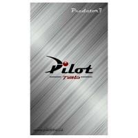 Pilot Predator 7