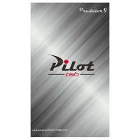 Pilot Predator 9