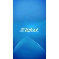 ZTE Blade L5 Telcel