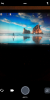 UltraDevs 1.1 - Image 4