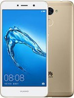 Huawei Y7 Prime TRT-L21A