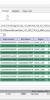dingdong recovery v1.1.1 for Lenovo S8* - Image 8