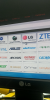 ZUI 4 Z2Pro128 - Image 3