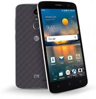ZTE Z971 V2.0.0B12 20180501 7.1.1