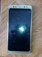 копия Samsung9+MTK6571