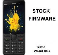 TELMA WI-KIF 3G+