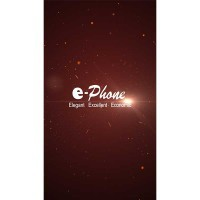 E-Phone K29