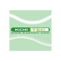 KOELTEC T8370