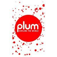 PLUM X260 MT6572
