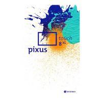 Pixus touch 8 3G