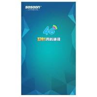 SOSOON X701