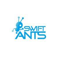 Swift ANTS M85