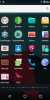 LineageOS 14.1 OMS - Image 2