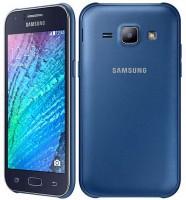 Samsung Galaxy J1 SM-J100H/DS MT6572 4.4.4