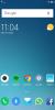 MIUI V10.2.1 Global_V1.2Renice_VOLTE - Image 4