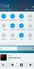 MIUI V10.2.1 Global_V1.2Renice_VOLTE - Image 5